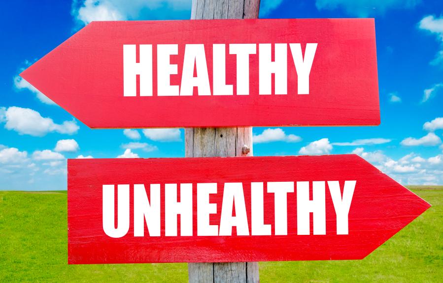 good eating habits vs bad eating habits 2,163 healthy habits children stock photos bad or good eating habits eating habit for children campaign poster design series.